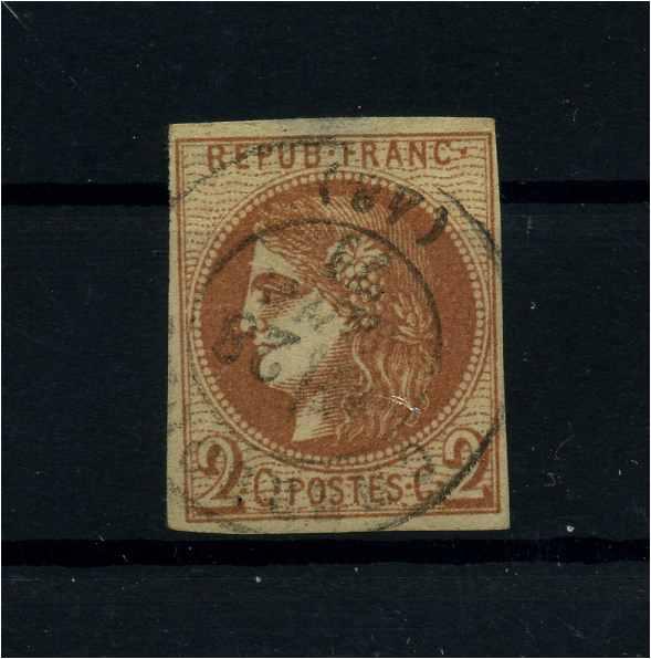 17,- Mi Monaco 876-877 Postfrisch