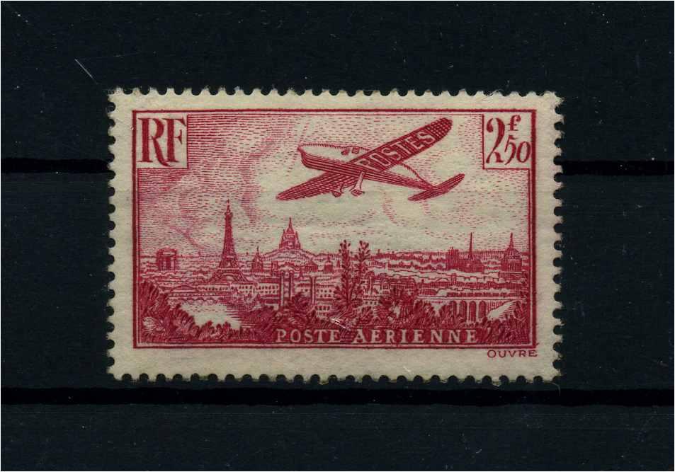 Europa Zypern Michelnummer 315-316 Postfrisch europa:5252