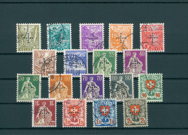 Briefmarken SchöN Griechenland Mi 2150-2152 A Zusammendruck Postfrisch 2003 Europa