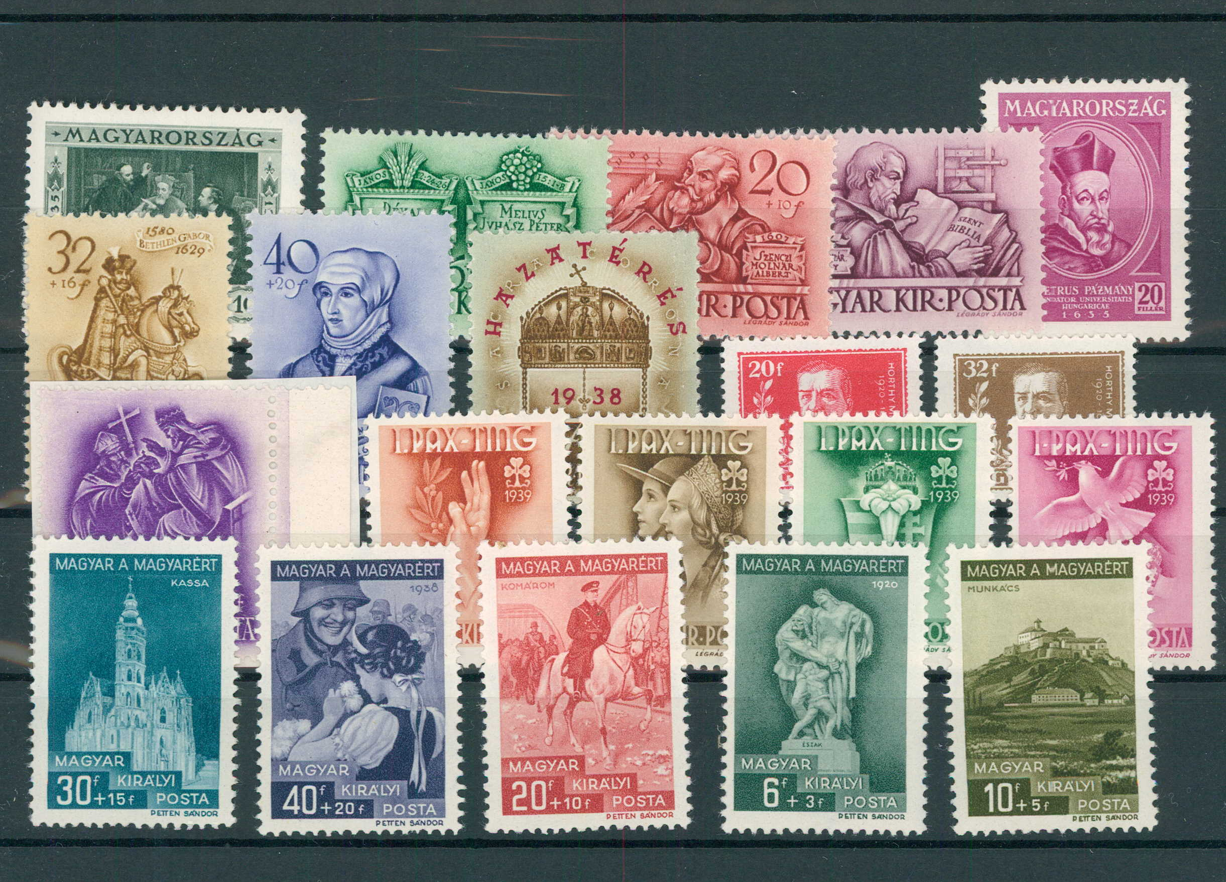 Gut Briefmarken Türkei Michel-nr 2536 Gestempelt Türkei