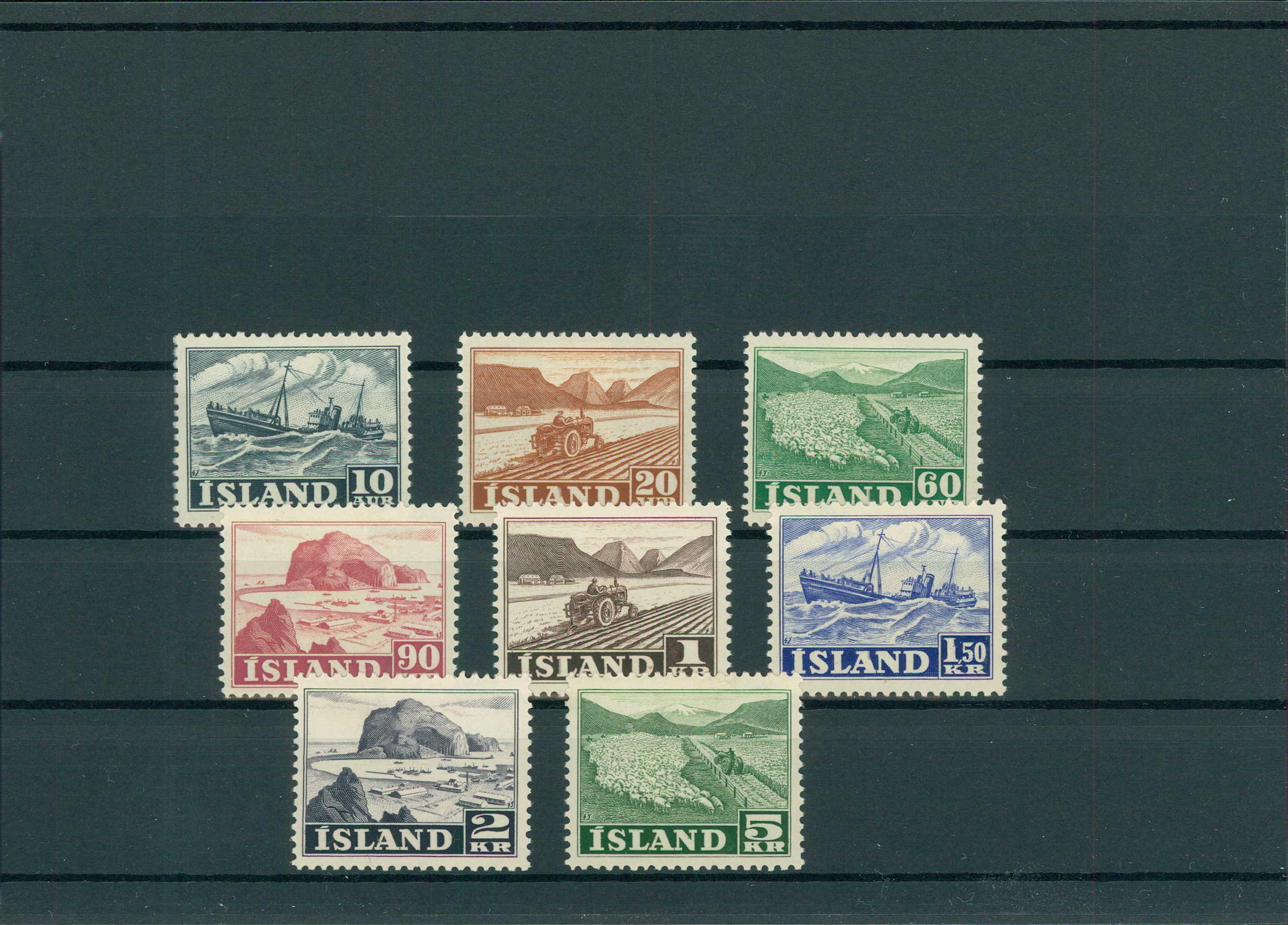 europa:5296 Europa Zypern Streng Zypern Michelnummer 511 Postfrisch