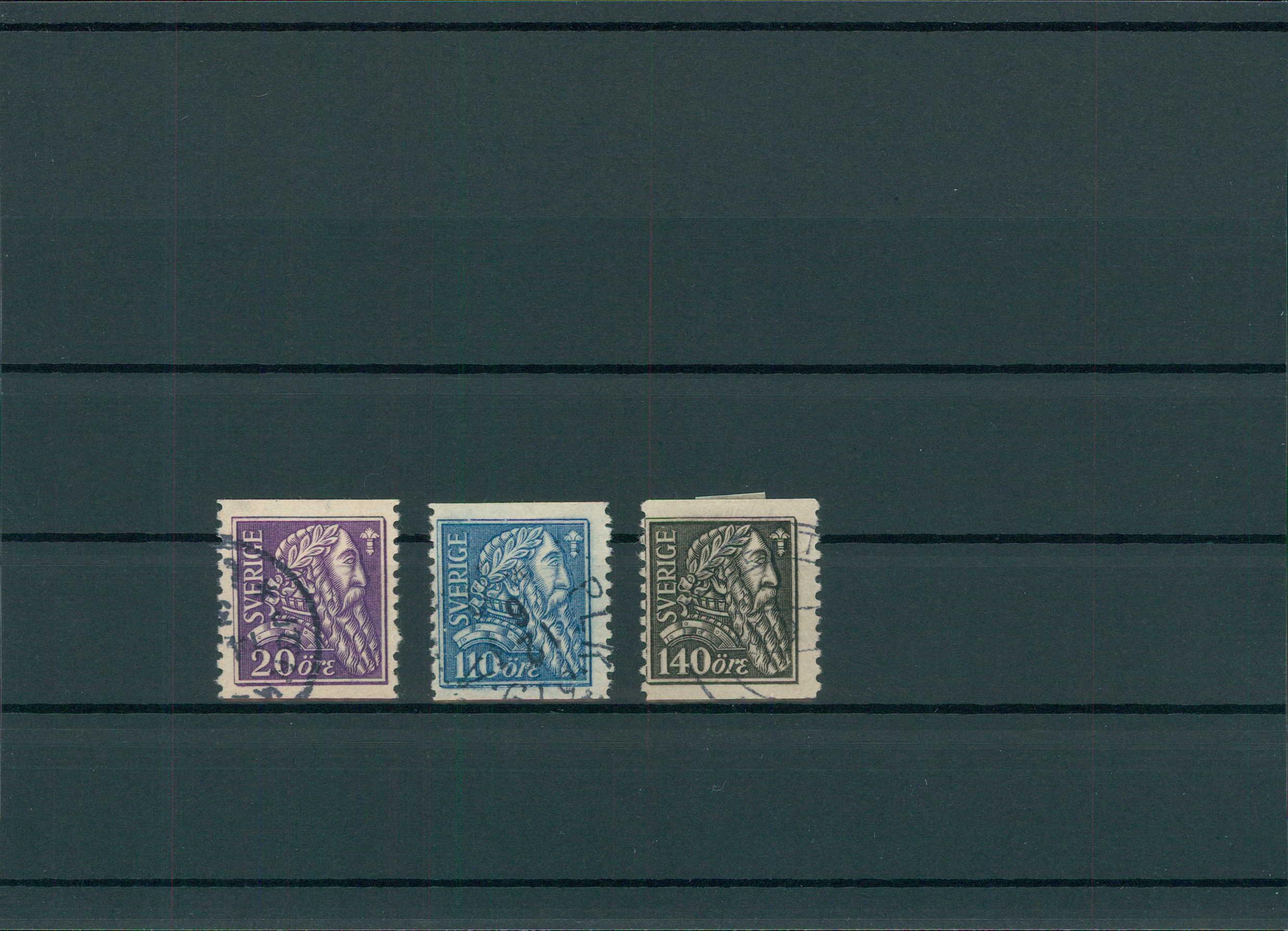 Briefmarken Europa Sowjetunion Michelnummer 379-382 Postfrisch Falz Zu Verkaufen