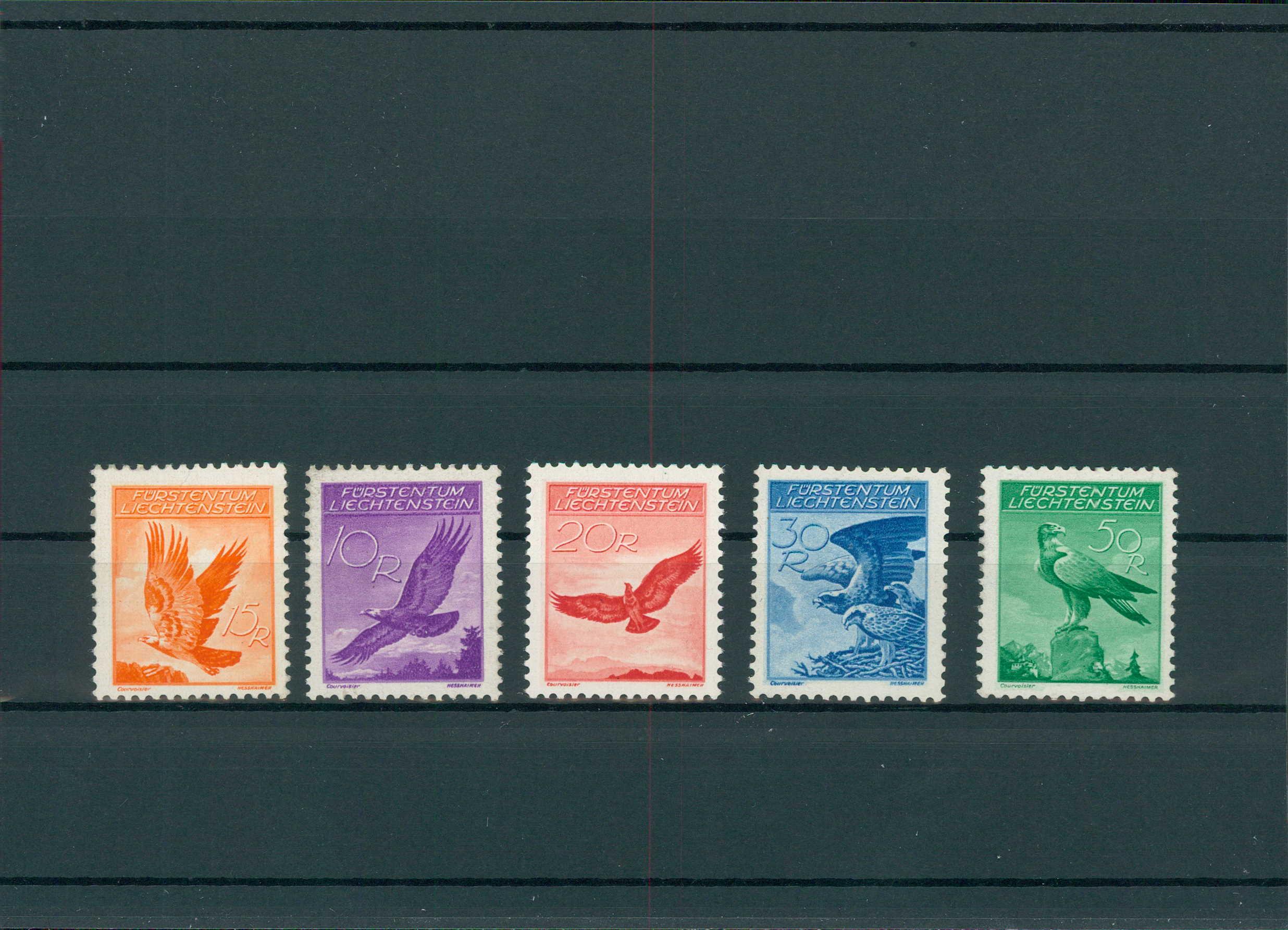 Zypern 1992 Mi 783 Bis 801 Jahrgang Komplett Mnh Postfrisch d