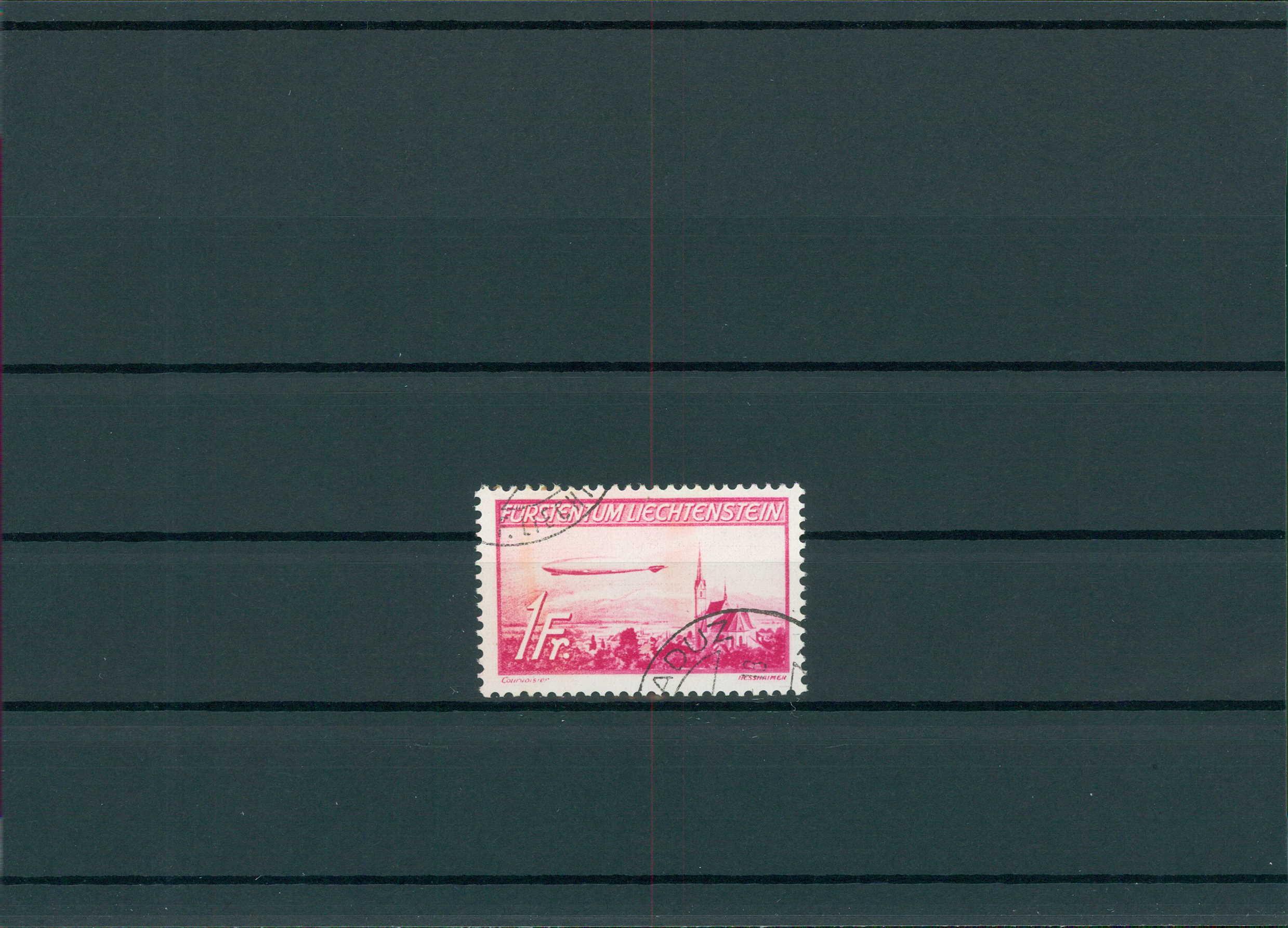 Zypern Michelnummer 499-500 Postfrisch Zypern europa:6929