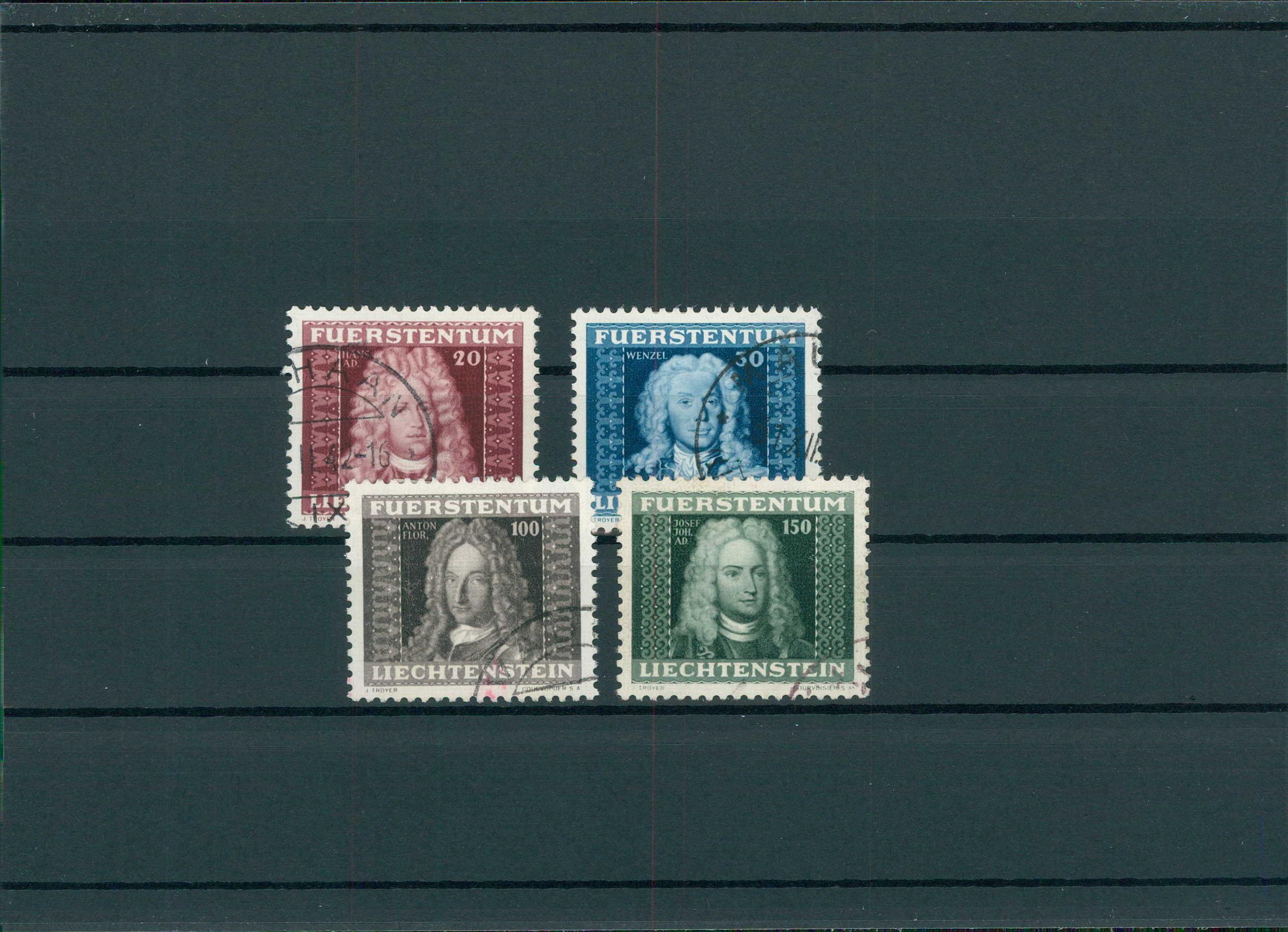 Dänemark Michelnummer 890 Postfrisch Briefmarken Europa europa:8812