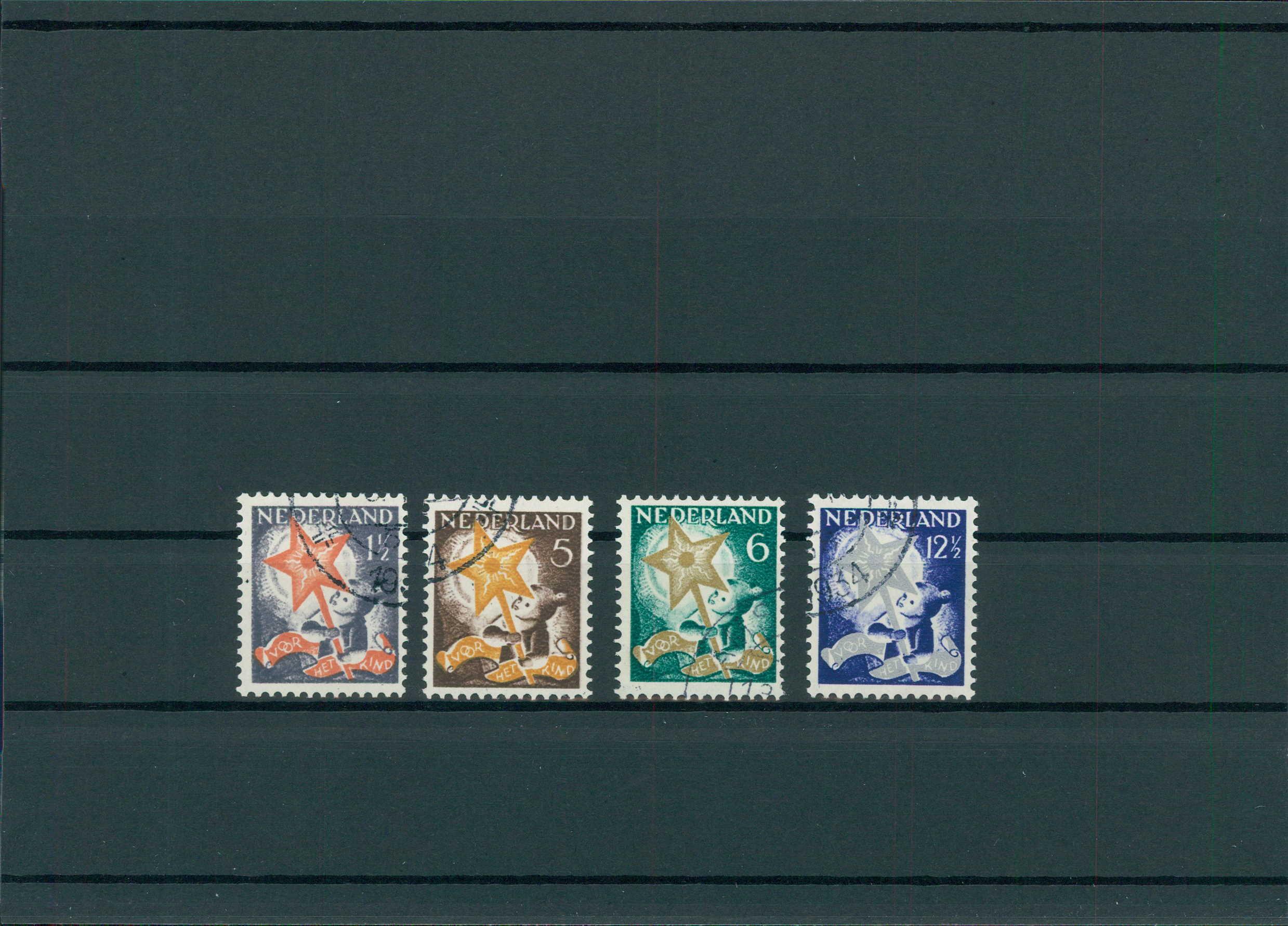 1607 Niederlande & Kolonien Europa Humor Niederlande 1997 Postfrisch Kleinbogen Satz Minr