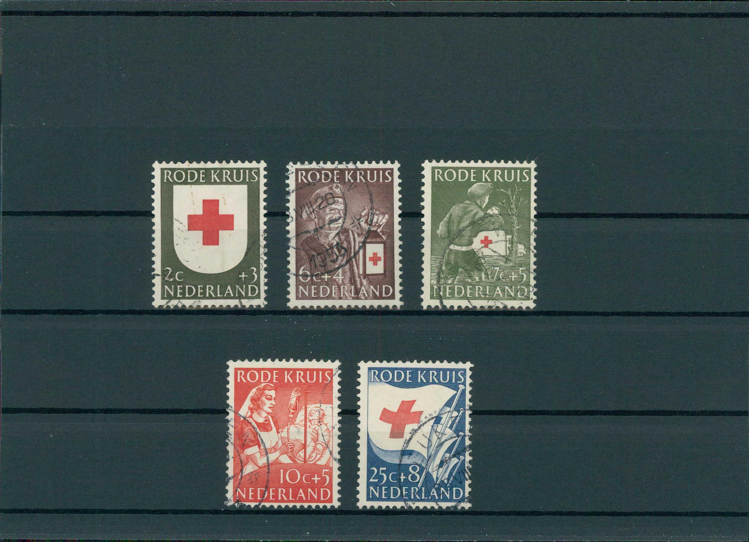 Zu Verkaufen Ungarn Michelnummer 2572-2574 Gestempelt europa:17666