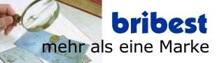 BriBest
